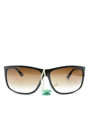Слънчеви очила Armani