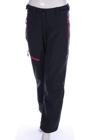 Спортен панталон Jotunneim