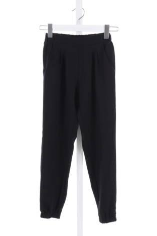 Спортен панталон Tally Weijl