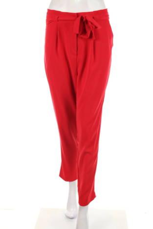 Елегантен панталон Even&Odd