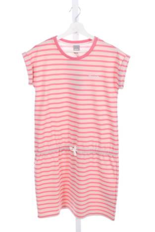 Детска рокля BENCH