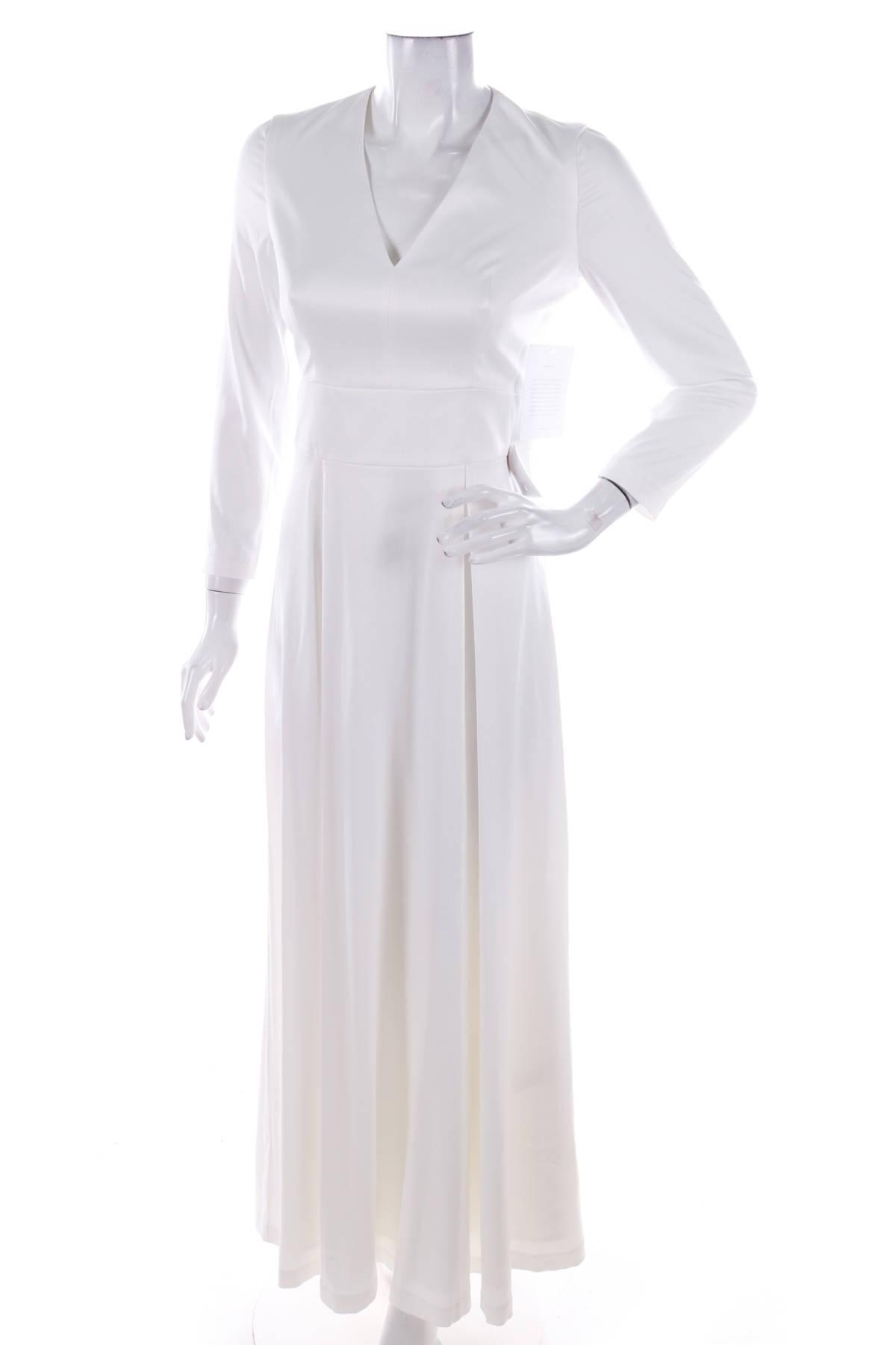 Официална рокля IVY&OAK1