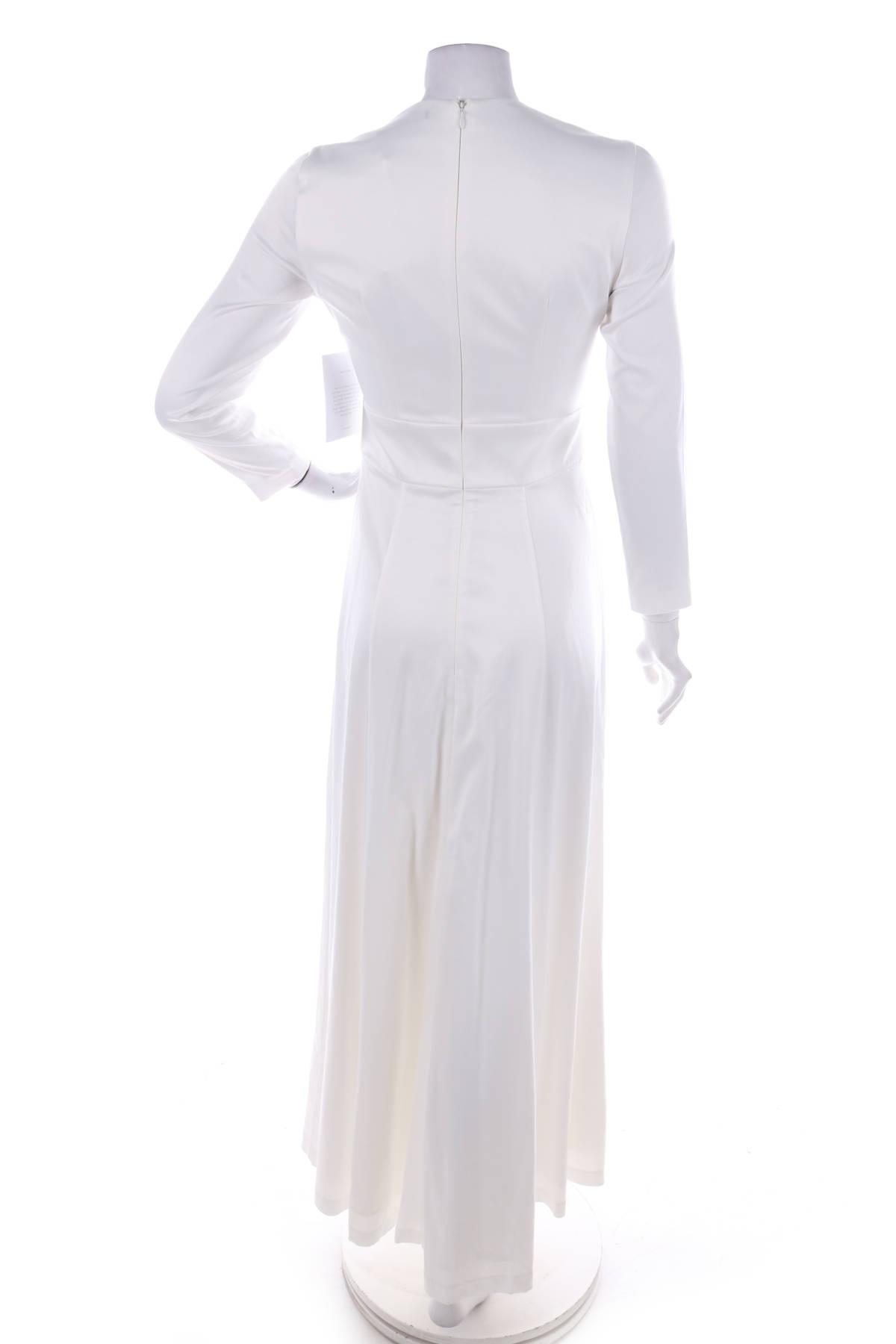 Официална рокля IVY&OAK2