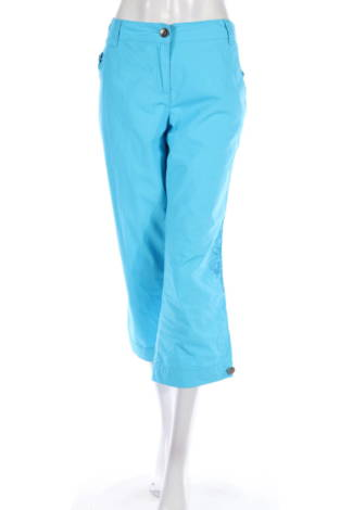 Спортен панталон Nkd
