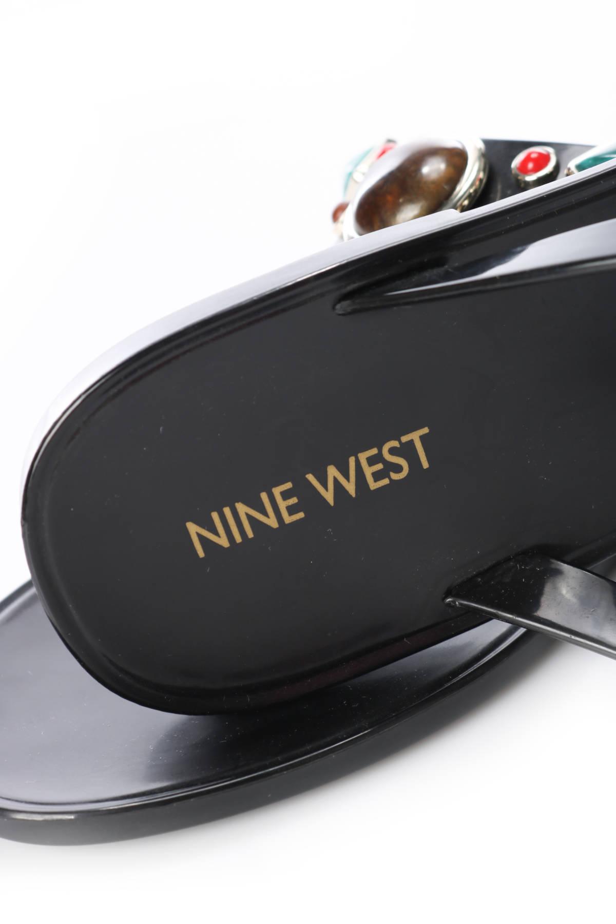 Чехли Nine West4