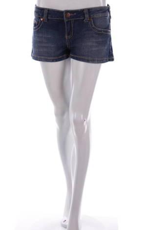 Къси дънки Doll Deluxe