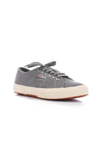 Спортни обувки SUPERGA