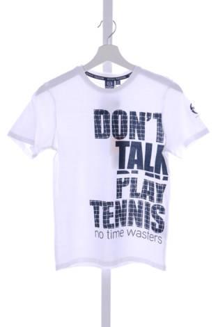 Детска тениска SERGIO TACCHINI