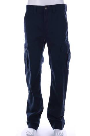 Спортен панталон Timberland