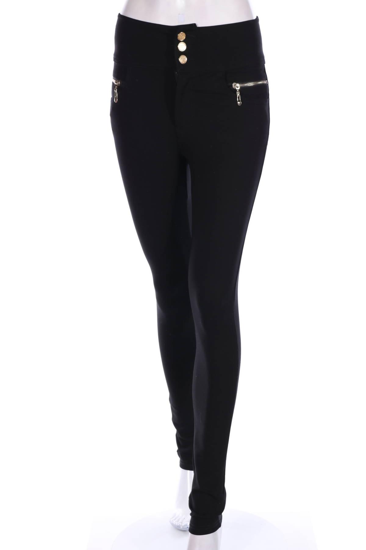 Панталон KRISP1