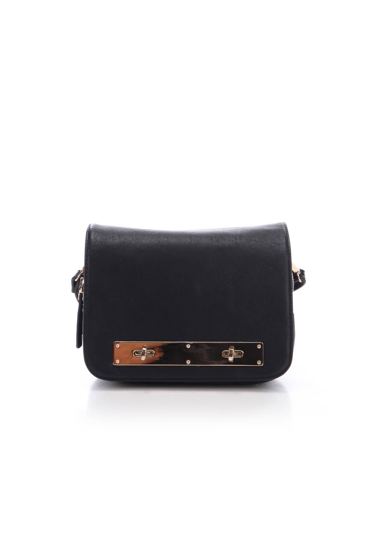 Кожена чанта Oasis1