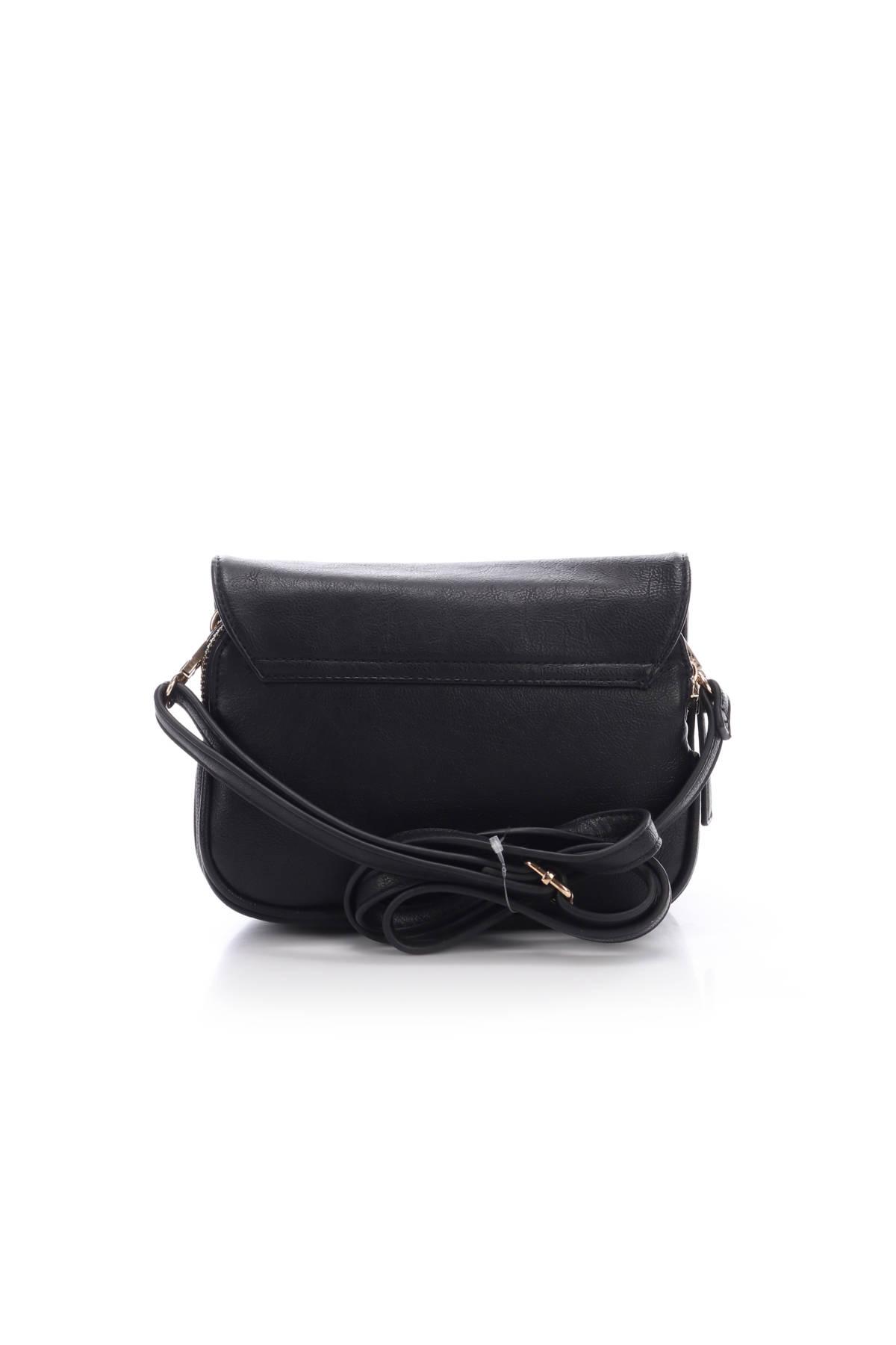Кожена чанта Oasis2