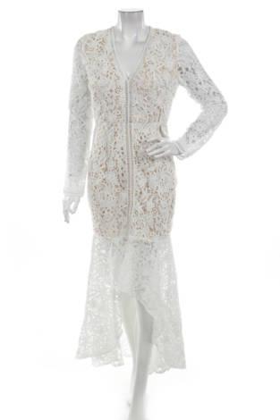Бална рокля LOVE TRIANGLE