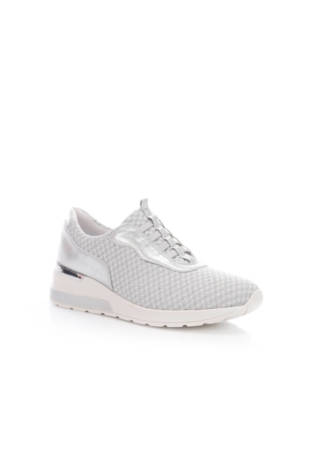 Спортни обувки Waldlaufer
