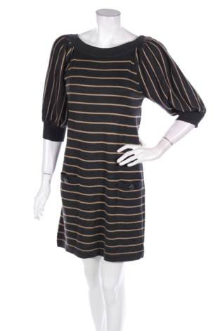 Ежедневна рокля Jessica Howard
