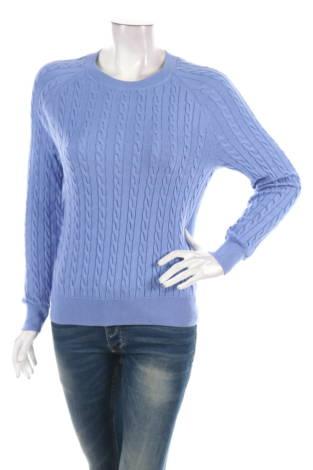 Пуловер FAIRWAY&GREENE