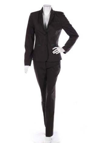 Костюм с панталон ONE DRESS CODE