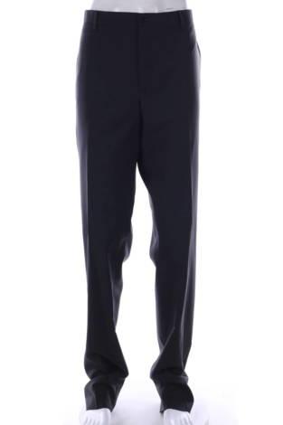 Официален панталон Pierre balmain