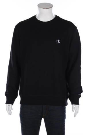 Спортна блуза Calvin Klein Jeans