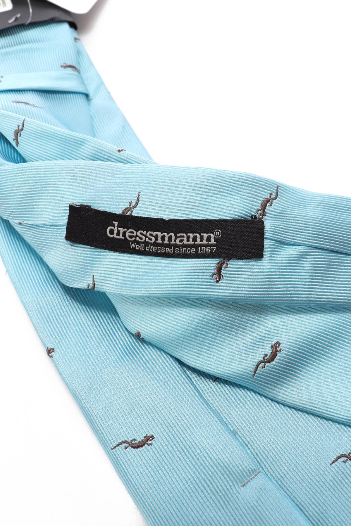 Вратовръзка DRESSMANN3