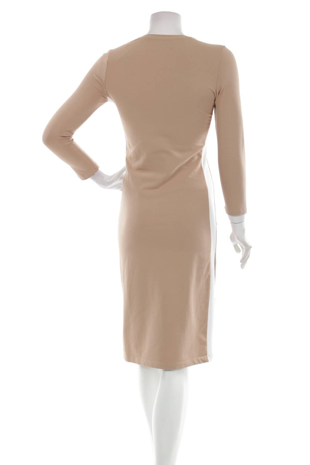 Ежедневна рокля Puma2