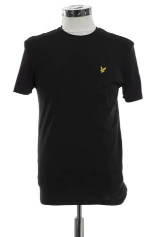 Тениска LYLE & SCOTT