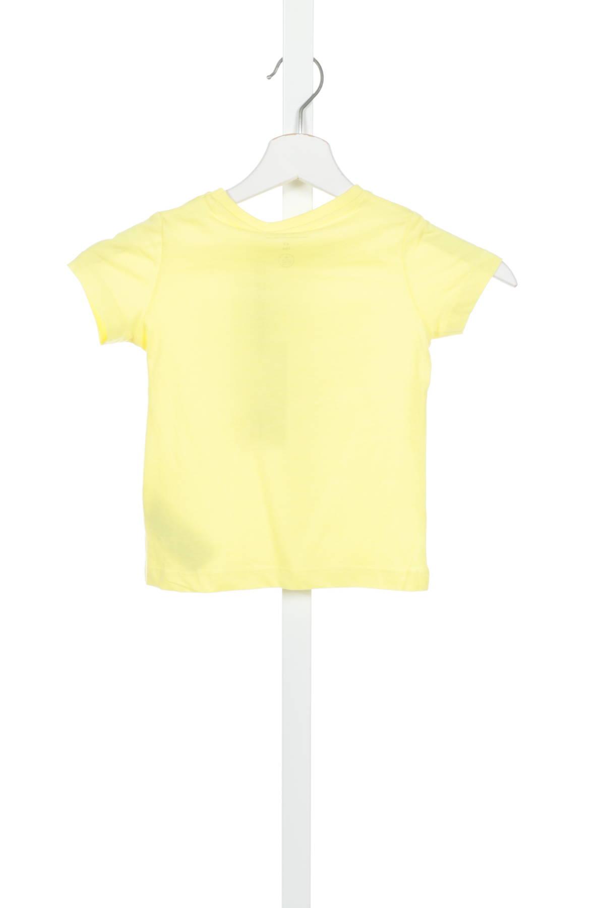 Детска тениска NAME IT2