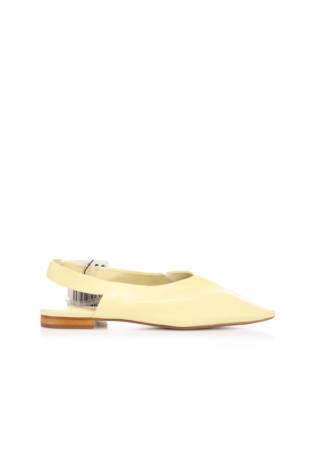 Ниски обувки MANGO