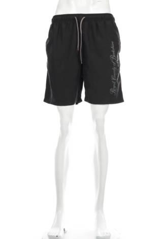 Спортни къси панталони POLO CLUB