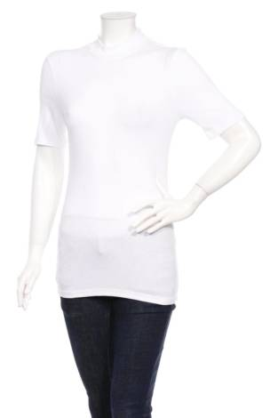 Блуза PIECES