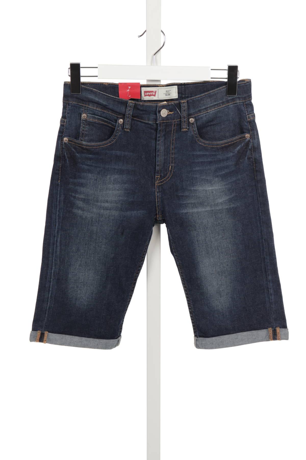 Детски къси панталони LEVI`S1