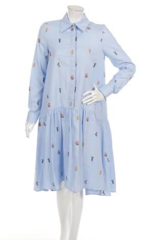 Ежедневна рокля VIVETTA