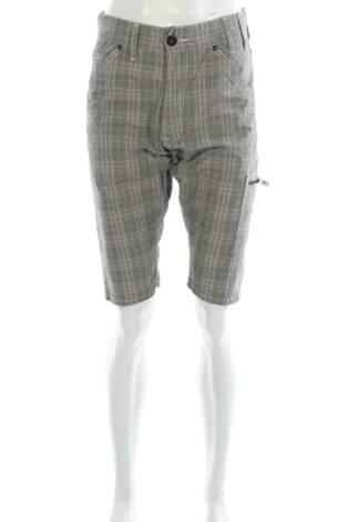 Къси панталони Levi`s