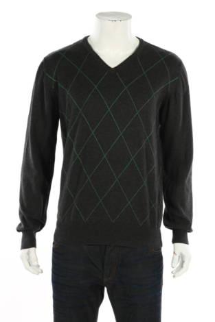 Пуловер Identity