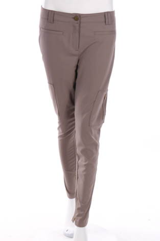 Панталон Trucco