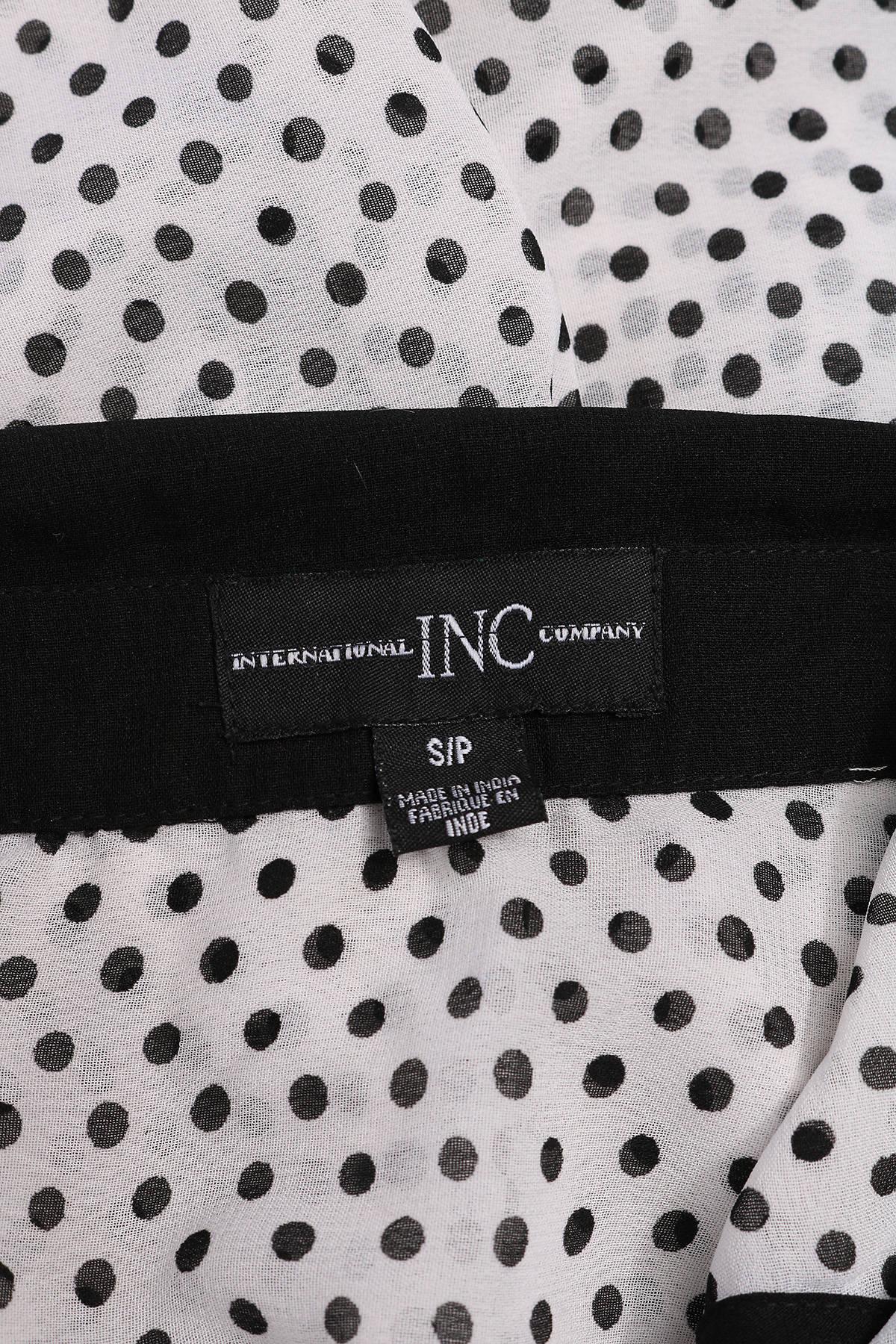 Риза I.n.c - International Concepts3