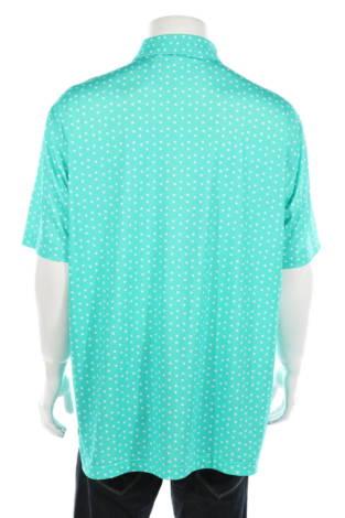 Тениска PETER MILLAR2