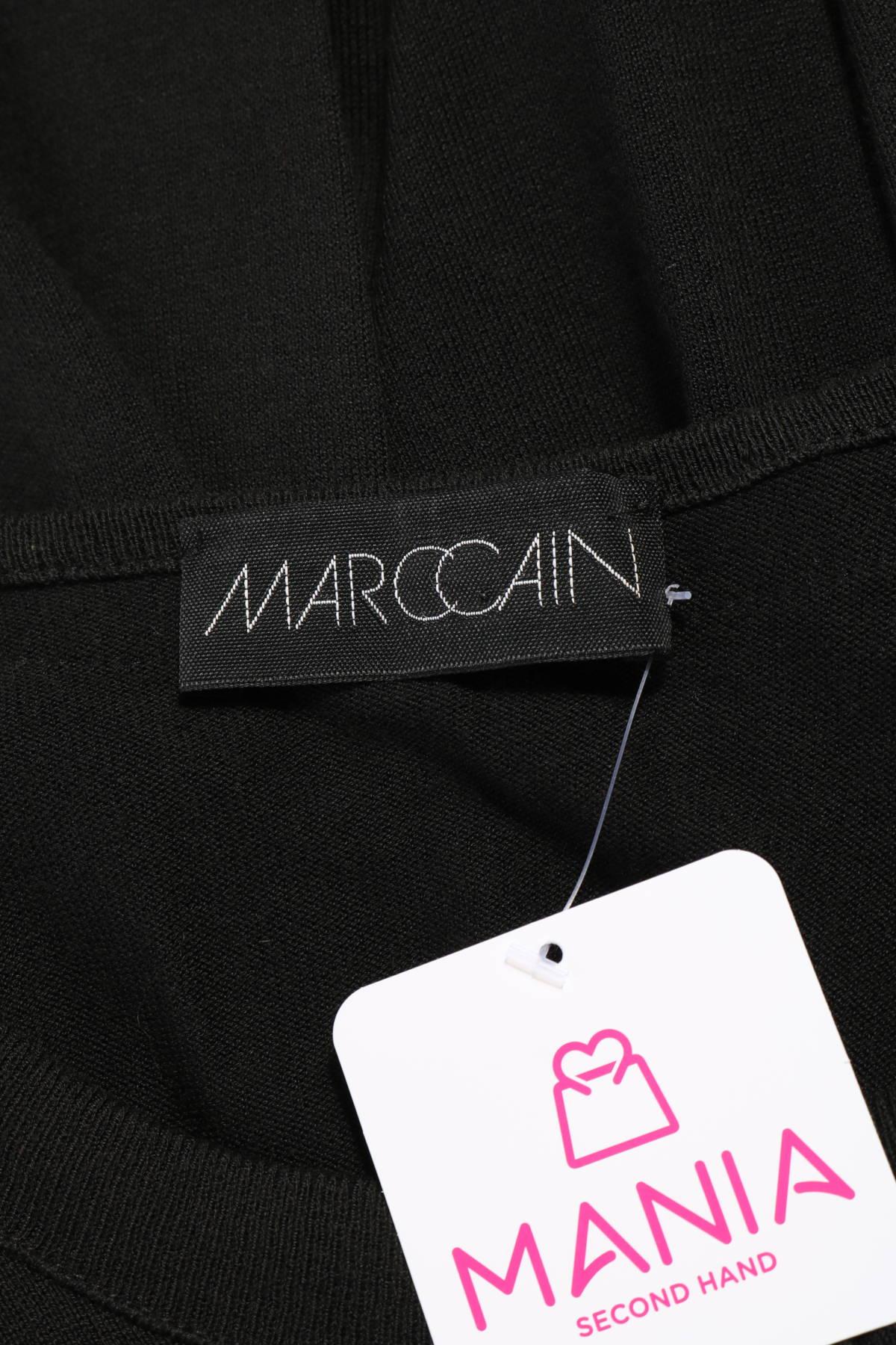 Туника Marc Cain3