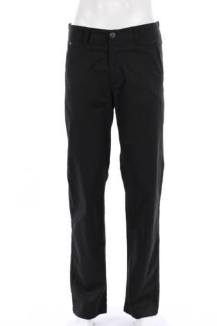Официален панталон Csc