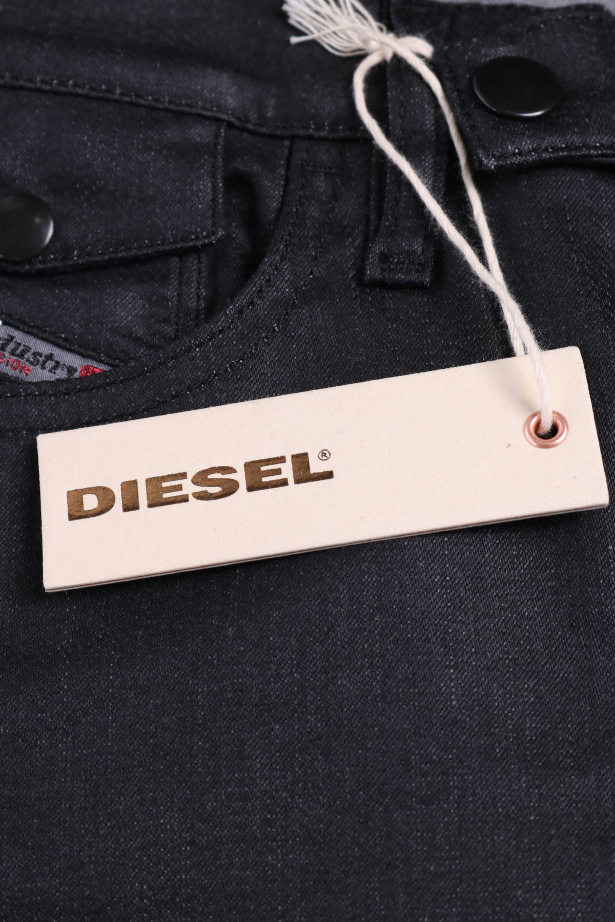 Панталон Diesel3