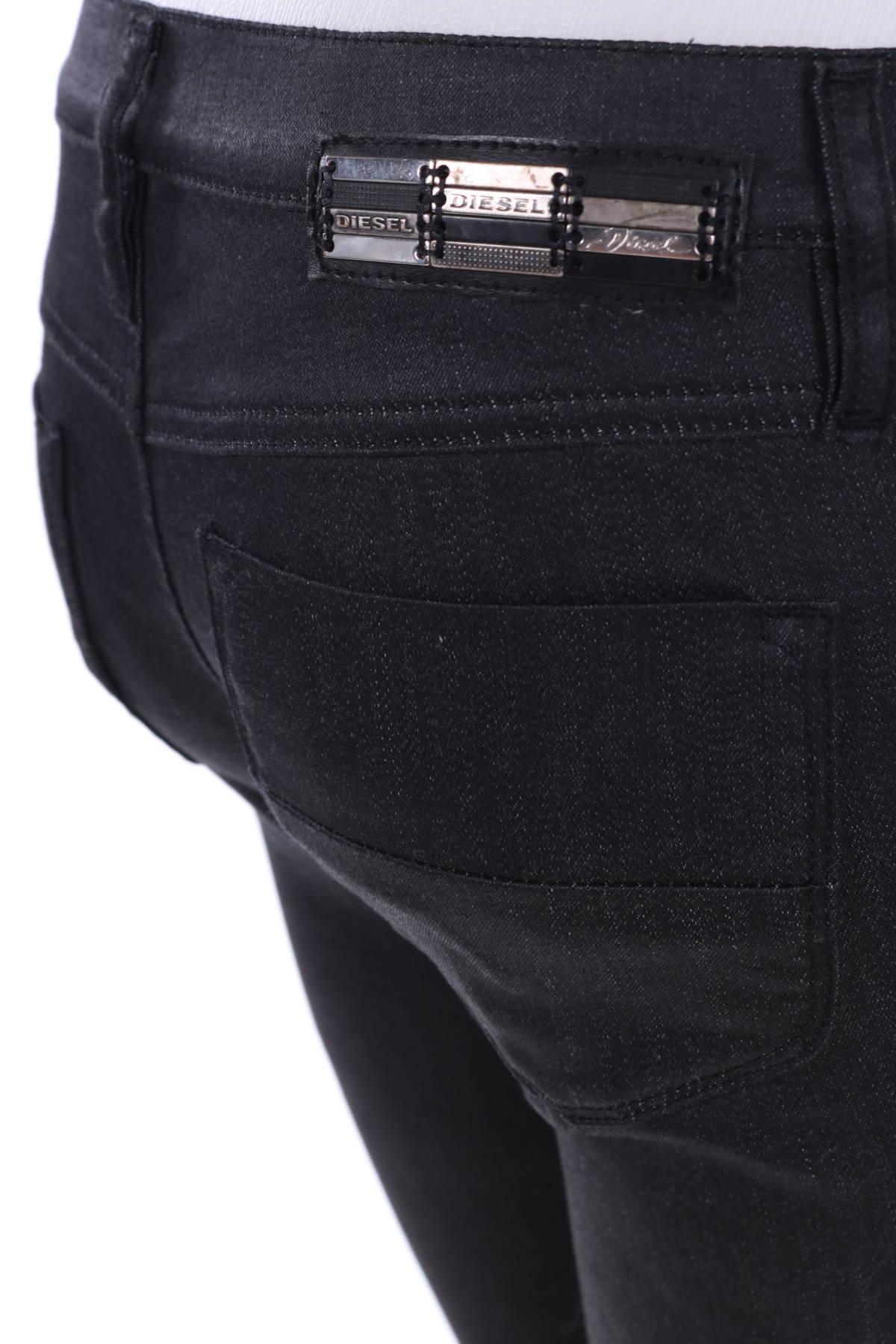Панталон Diesel4