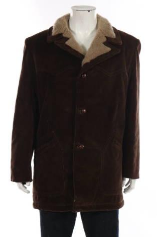 Зимно палто Casualcraft