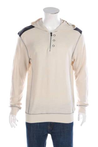 Спортна блуза I.n.c - International Concepts