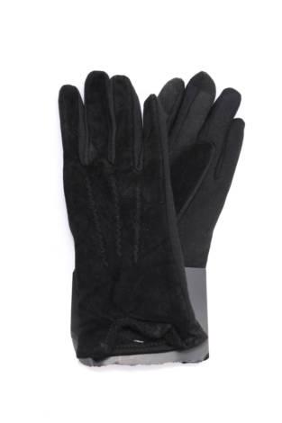 Ръкавици Apt.9