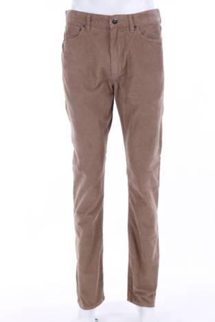 Панталон J.CREW