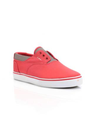 Спортни Обувки C1RCA