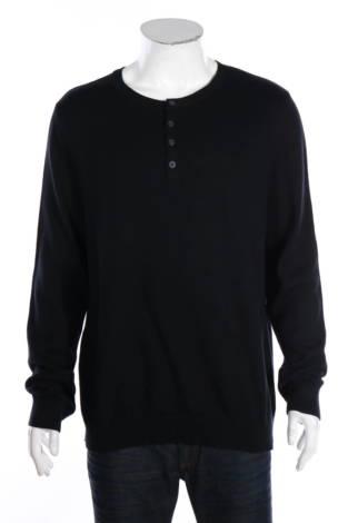 Пуловер Adam Levine