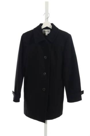 Зимно палто Charles Klein