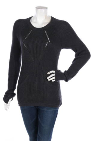 Пуловер Lululemon Athletica