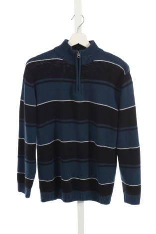 Детски пуловер Retrofit